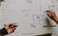 Nine creative web form lead generation ideas (+ templates)