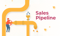 How to build an efficient sales pipeline